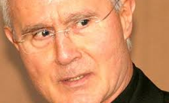Vatican monsignor faces further charge of money laundering