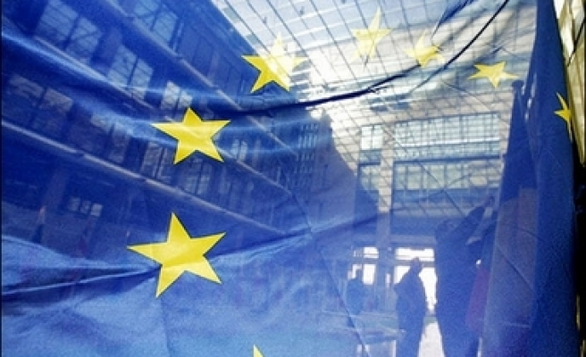 EU to prevent Poland from bypass construction