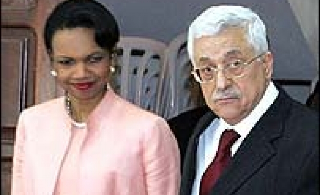 US in $80m Palestinian aid deal