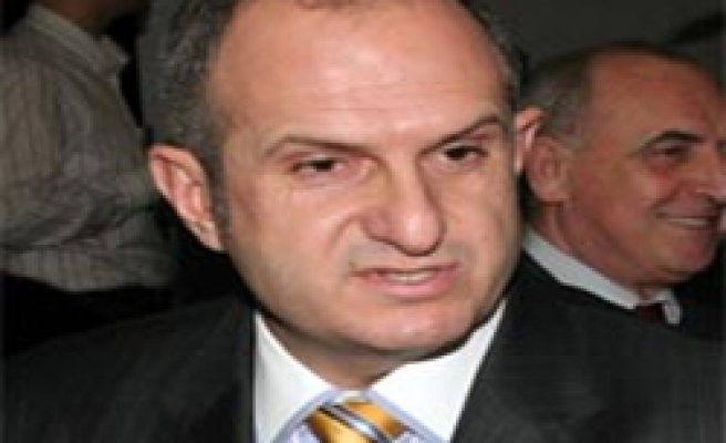 Ex-Macedonian PM stripped of immunity from corruption probe