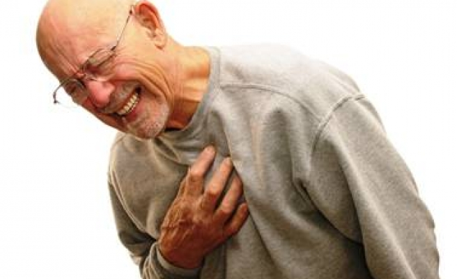 Experts refine heart attack treatment guidelines
