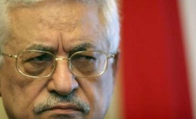 Fatah again rejects dialogue with Hamas