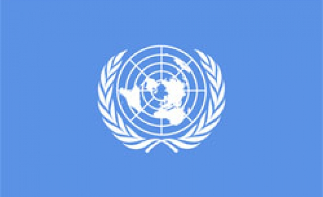U.N. to have expanded political role in Iraq