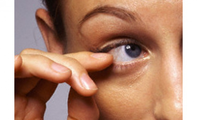Coffee prevents eyelids from twitching: Italian study