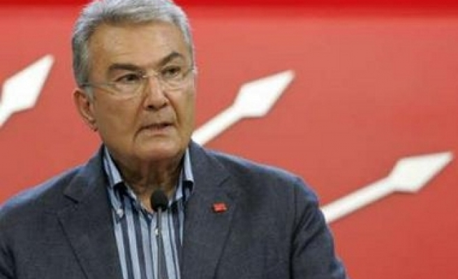 CHP not to join general assembly