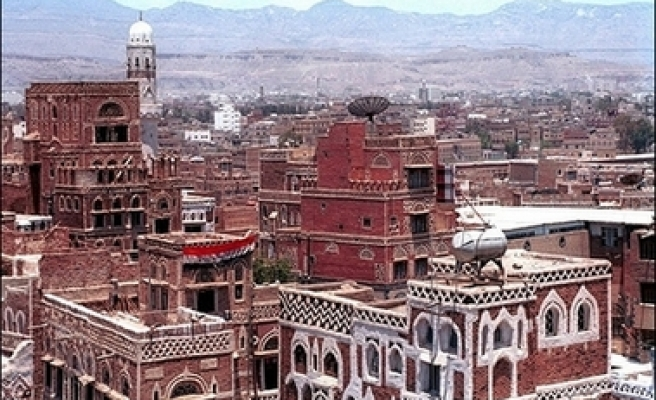 'Yemen to build nuclear plant for power generation'