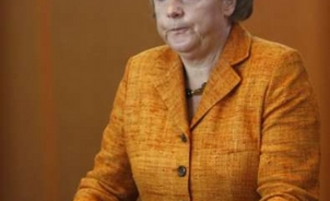 Germany vows to probe attack against Indians