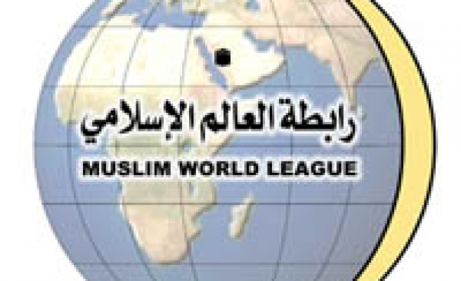 Muslim World League to coordinate efforts to preserve Islamic identity