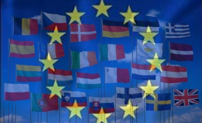 EU wants single licensing for mobile satellite services