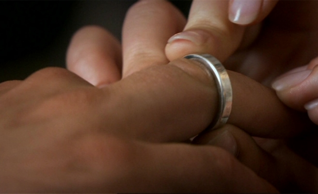 Couples aged 18-24 to benefit from gov't loan
