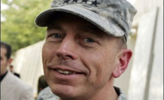 Top US commanders differ on Iraq pullout: report