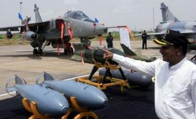 India: Russian military delivery to be on schedule