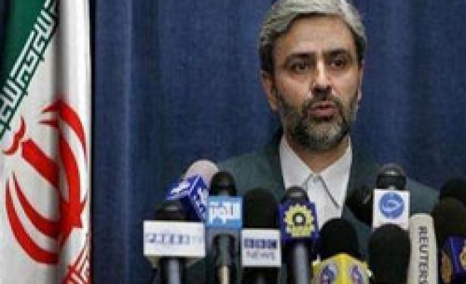 Iran warns against new UN nuclear resolution