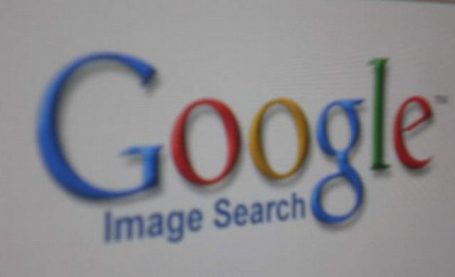 Google News to host agencies' news on its own site