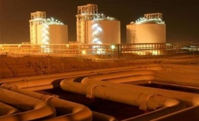 Iran, India to hold talks on gas pipeline project
