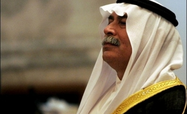 Saddam's aides to be executed in the next days, says lawyer