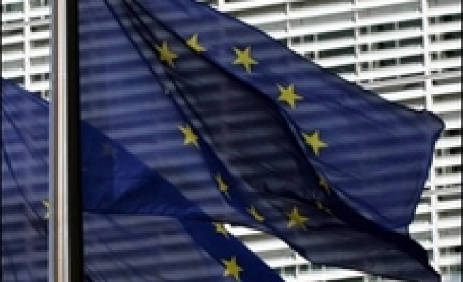 EU taking action to tackle shortage of IT professionals
