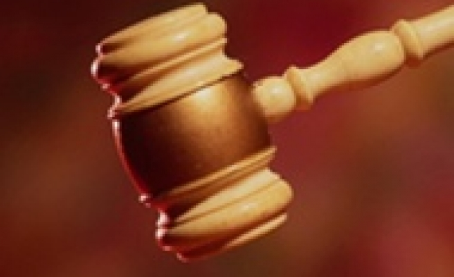 Judge clears way for Sep. 11 lawsuits