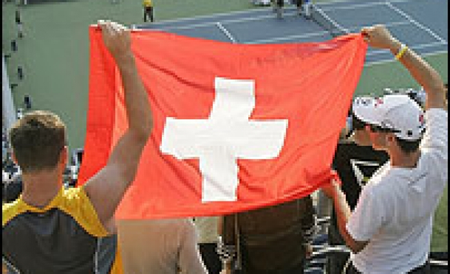 Swiss citizenship system 'racist': Official report