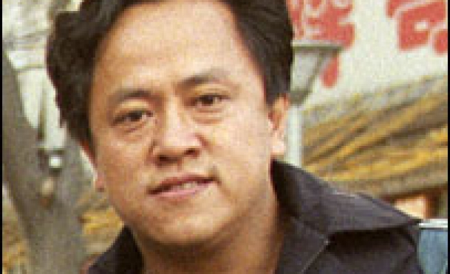 New York Times researcher released in China after imprisonment