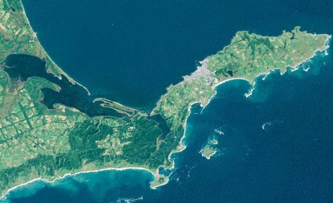 1 missing, another hurt in ship collision off Hokkaido peninsula