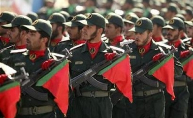 Russia, China: Military action in Iran would be 'catastrophic'