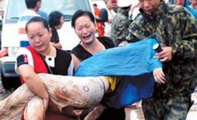 Typhoon death toll jumps to 255