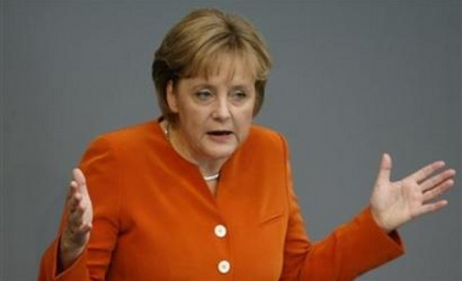 Germany votes for military in Afghanistan despite public opposition