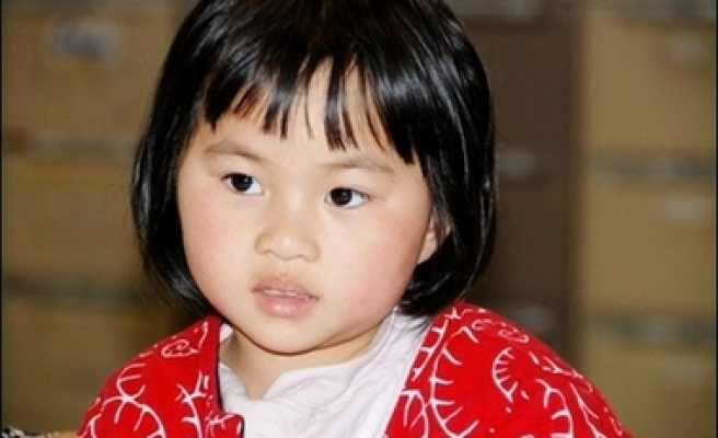 N Zealand asks US to hunt father of abandoned girl