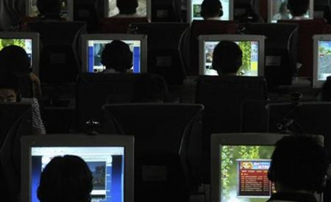 Japan's defence industry hit by its first cyber attack