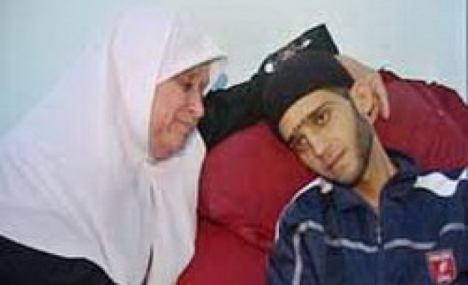 Gaza cancer patient dies after Israel denial / VIDEO