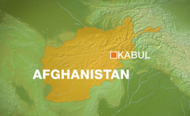 4 Chinese killed, 1 missing in Afghan capital: embassy