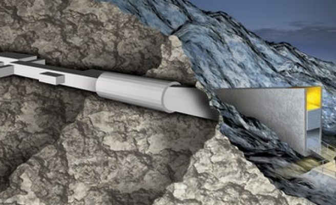 20,000 crops donated to 'doomsday vault'