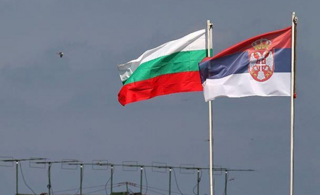 Bulgarians, Serbs volunteering for Russian forces in Crimea-UPDATED-2