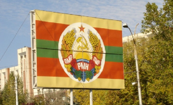 Transnistria in focus as world awaits Russia's next move