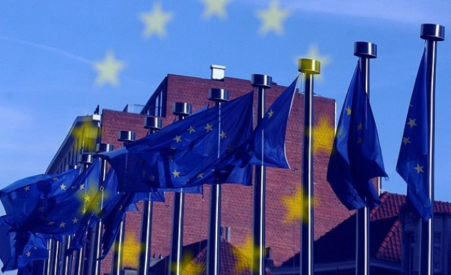EU agrees to expand Russia sanctions, may hold emergency summit on Ukraine