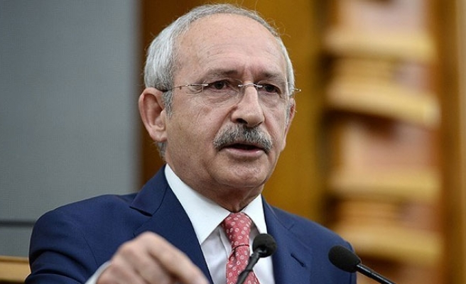 Turkey's opposition party wants Ankara vote canceled