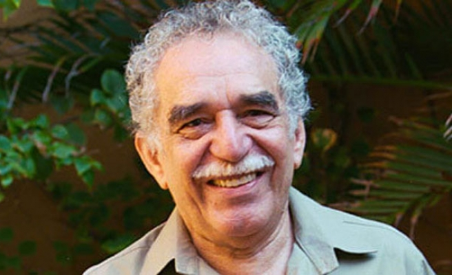 University of Texas acquires archives of García Márquez