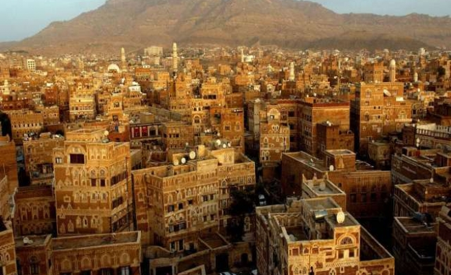 Yemen will push donors for promised billions in aid
