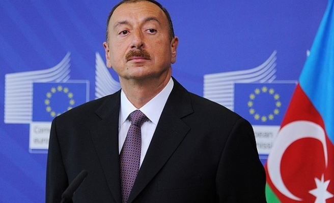 OSCE urges Azerbaijan to stop repression of free media