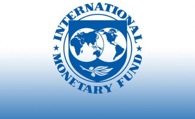 Sanctions bring Russian economic growth to standstill -IMF