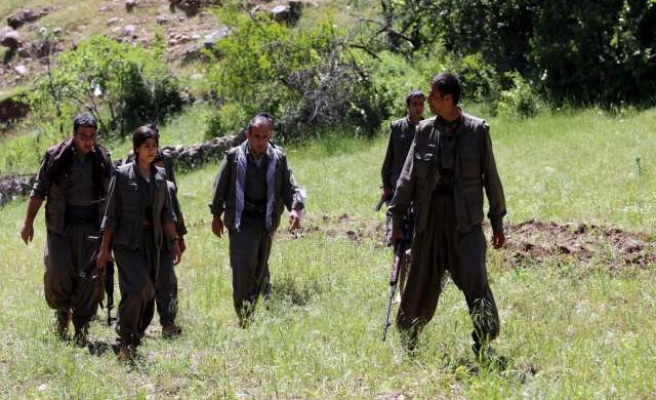 Iran: Qandil is under our control