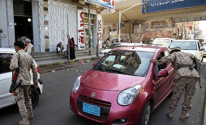 French diplomat killed, another injured in Sanaa