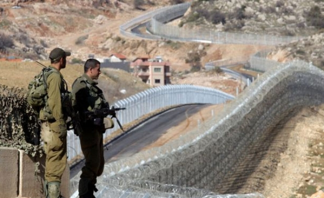 7 Palestinians killed, 350 detained in October: NGO
