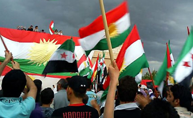 Tensions high between Syrian Kurds after kidnappings