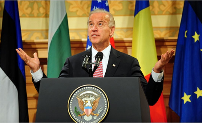 Joe Biden unlikely to miss Israeli PM address to US Congress