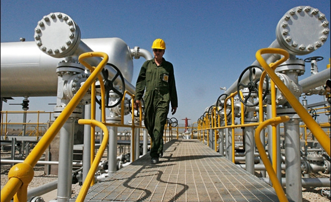 Ukraine to prepay for Russian gas today or tomorrow
