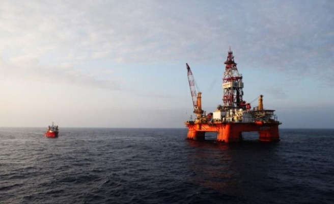 China optimistic of finding gas off Vietnam, could test ties further