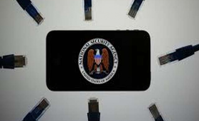 NSA collecting millions of faces from web images