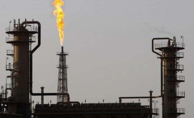 Turkey denies claims of oil trade with Iraq rebels